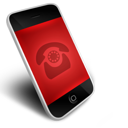 Any Web Development hotline - 917-663-1131